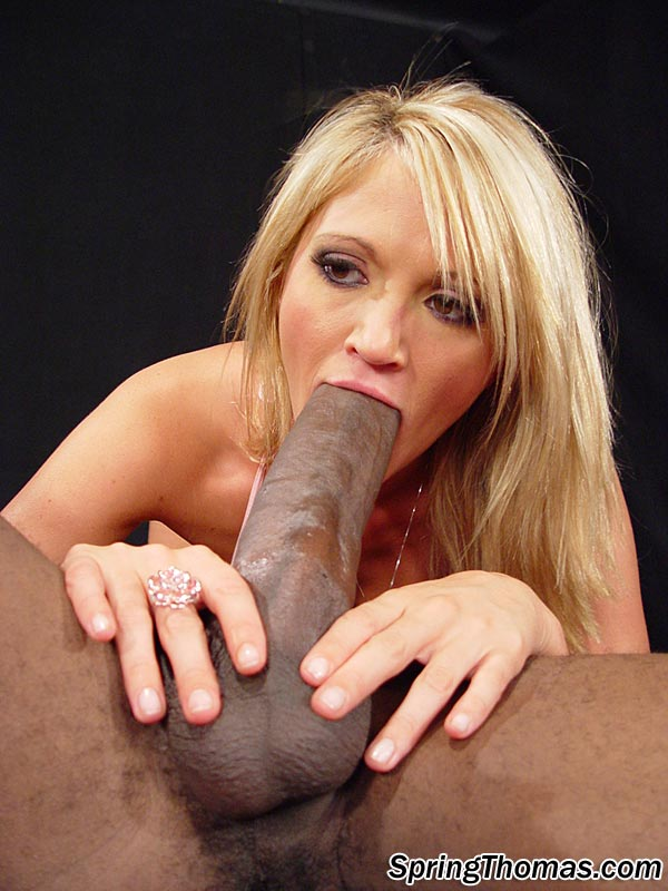 D Interracial - Cuckold Cartoons - Interracial 3D Comics - BBC.