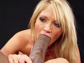 really. Very yang slave masturbate dick outdoor for that interfere
