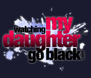 Free WatchingMyDaughterGoBlack.com username and password when you join WatchingMyMomGoBlack.com